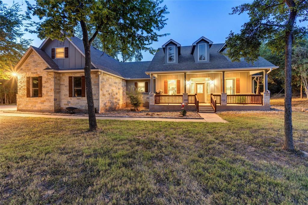 163 Mokuleia Circle, Bastrop, TX 78602 - Bastrop, TX real estate listing
