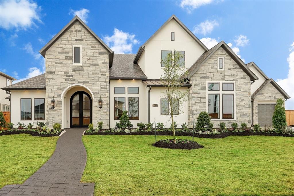 10223 E Rio Grande River Drive, Cypress, TX 77433 - Cypress, TX real estate listing