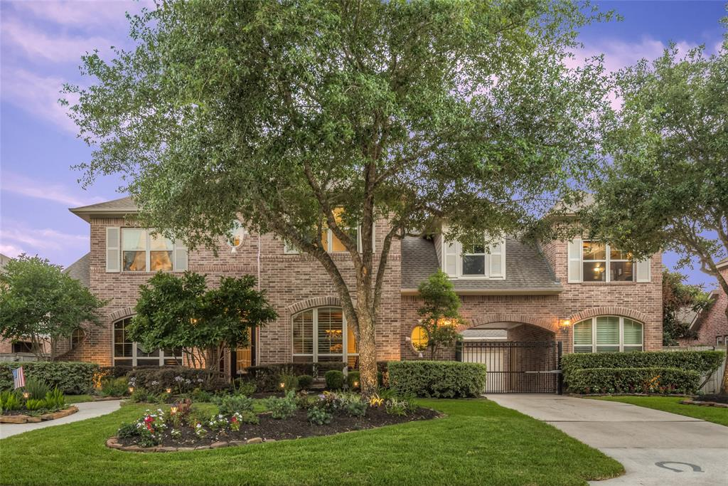1315 Regal Shores Court, Kingwood, TX 77345 - Kingwood, TX real estate listing