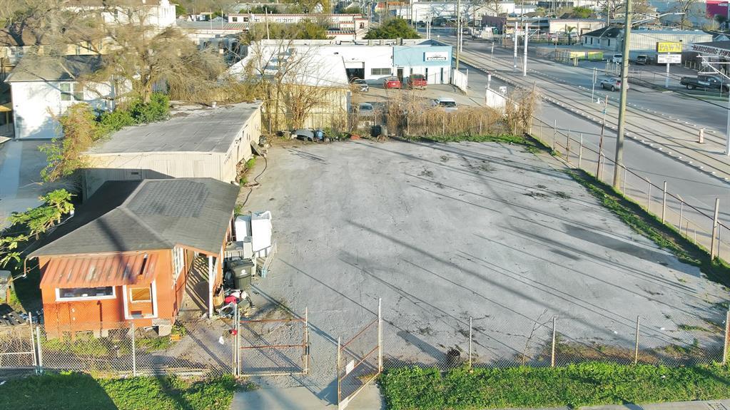 5701 Harrisburg Boulevard, Houston, TX 77011 - Houston, TX real estate listing