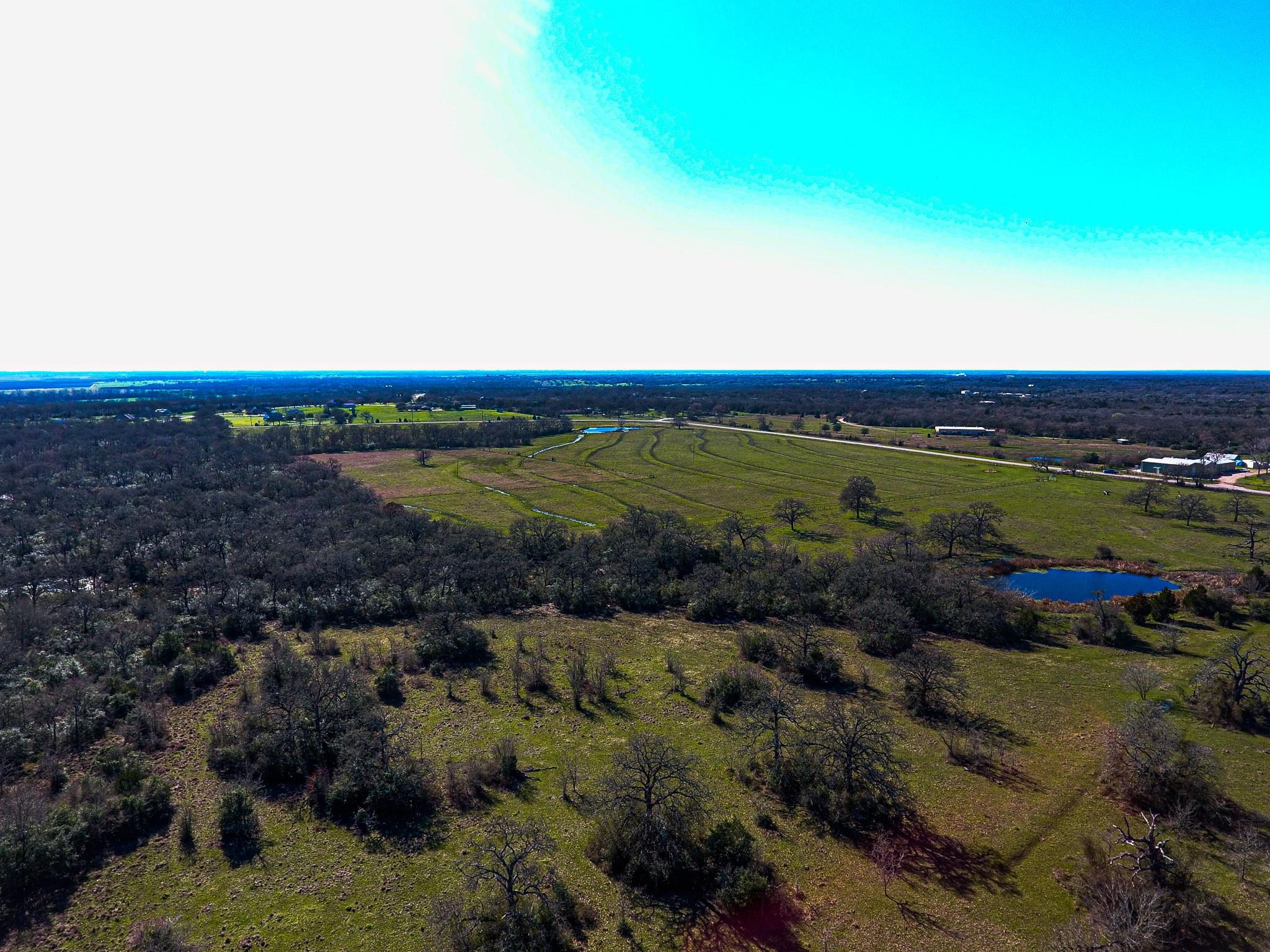 0000 Hopes Creek Road Property Photo - College Station, TX real estate listing