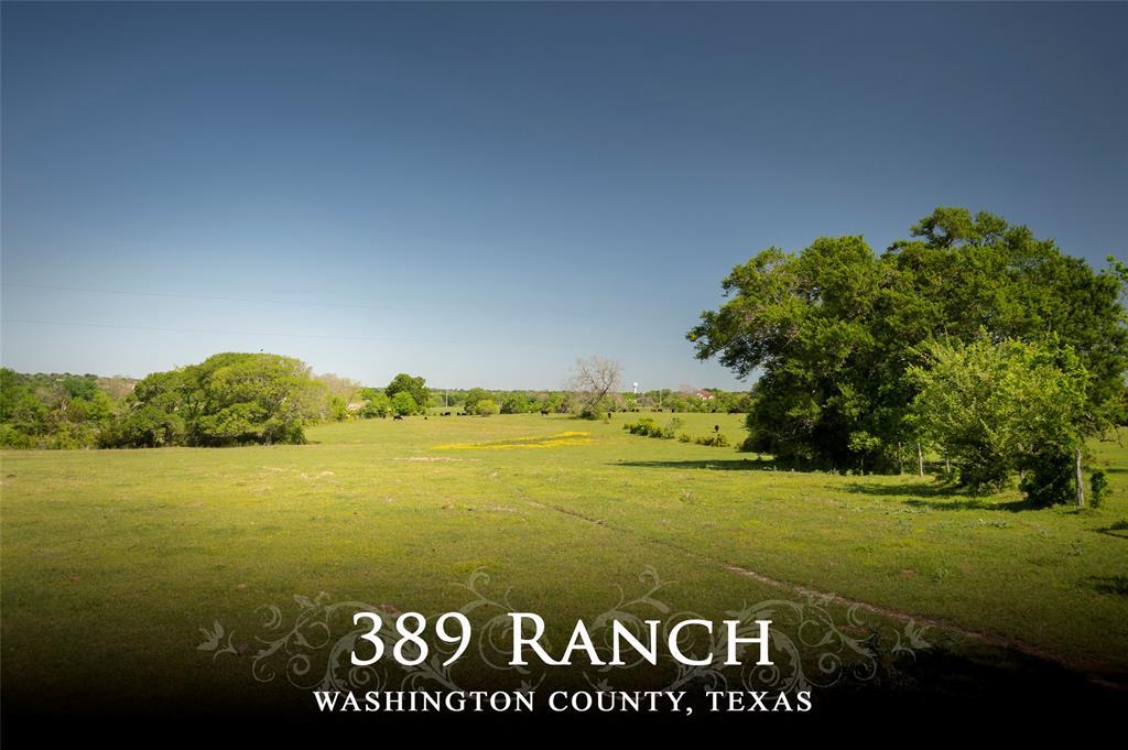 0 Fm 389 Property Photo - Brenham, TX real estate listing
