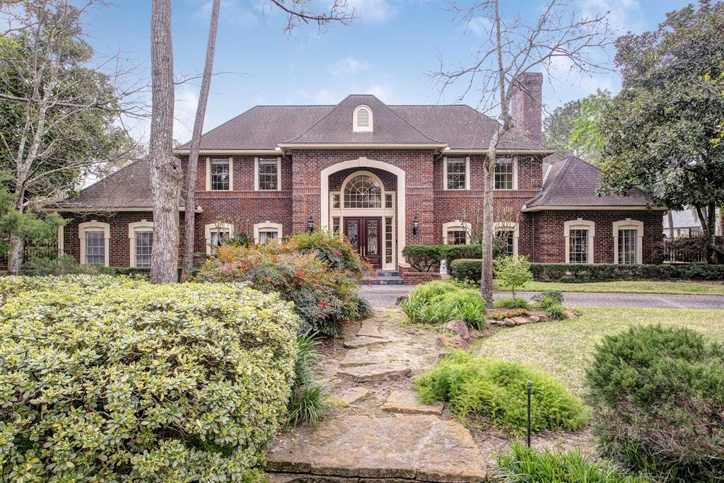 3 Tokeneke Trail Property Photo - Piney Point Village, TX real estate listing