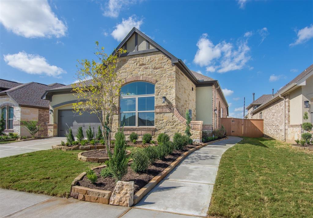 11422 Finavon Lane, Richmond, TX 77407 - Richmond, TX real estate listing