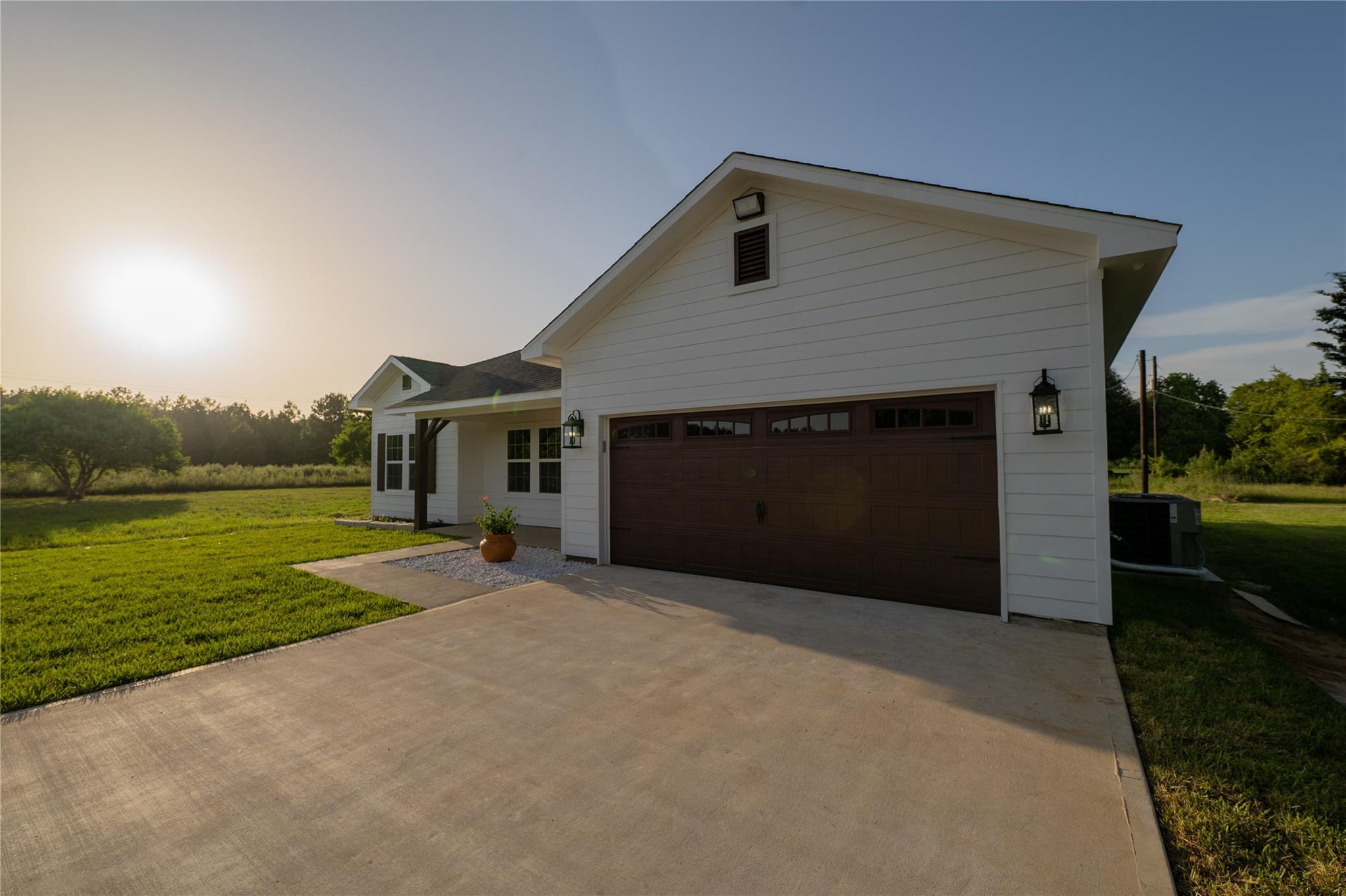 608 Lily Street Property Photo - Prairie View, TX real estate listing