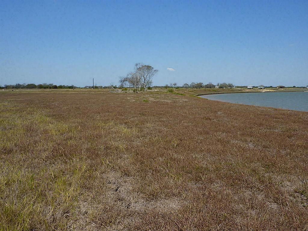 41 Windswept Drive Property Photo - Port Lavaca, TX real estate listing