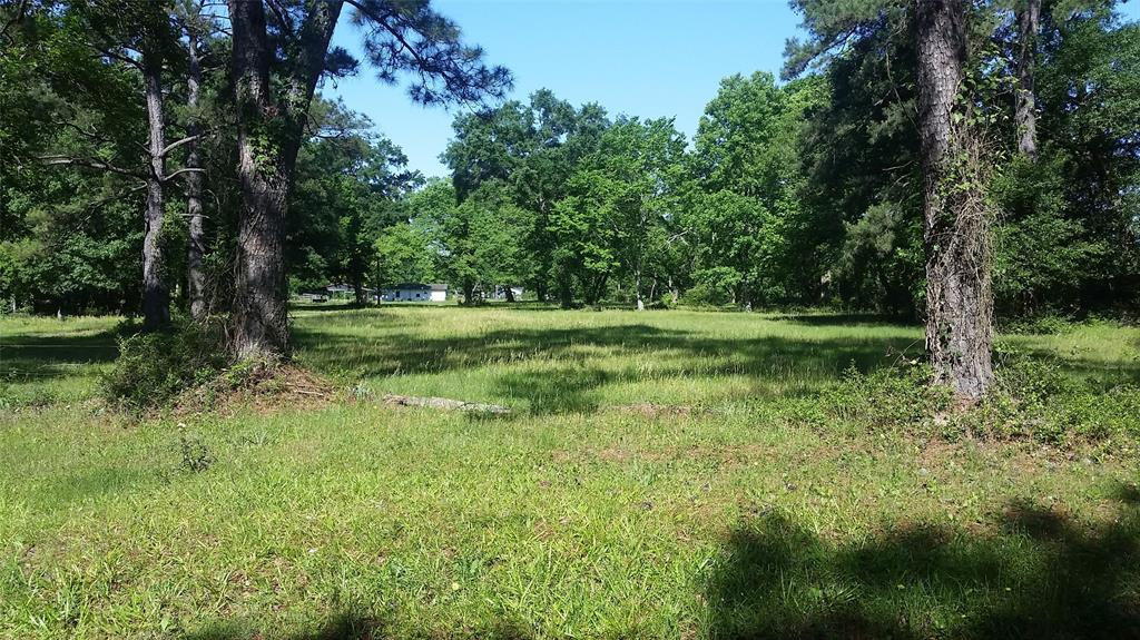 9181 Martin Luther King Drive Property Photo - Houston, TX real estate listing