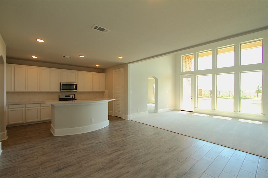 645 Garcitas, Webster, TX 77598 - Webster, TX real estate listing