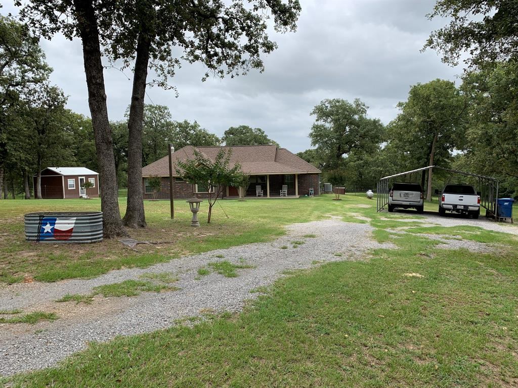 6979 County Road 329 Property Photo - Buffalo, TX real estate listing