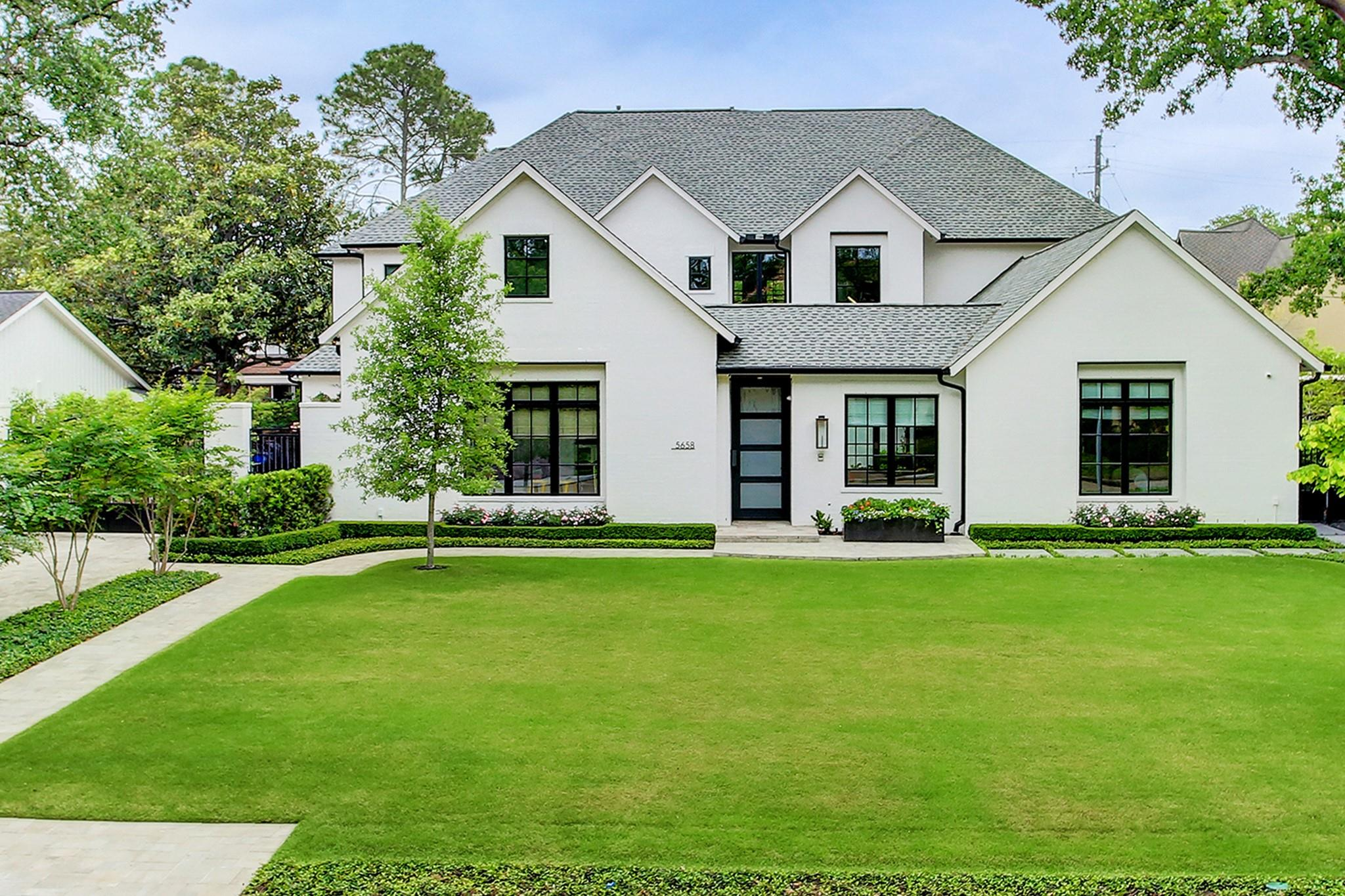 5658 Bayou Glen Road Property Photo