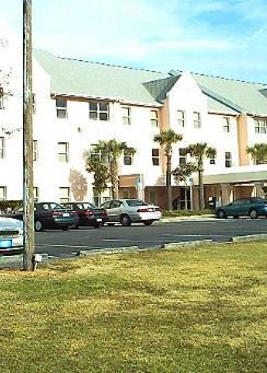 34221 Real Estate Listings Main Image