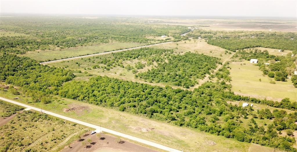 00000 CR 286, Sargent, TX 77414 - Sargent, TX real estate listing
