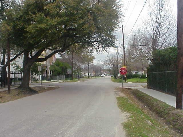 1003 Brooks Street Property Photo