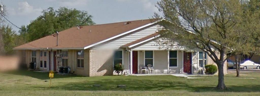 100 Autumn Villas Drive Property Photo - Lorena, TX real estate listing