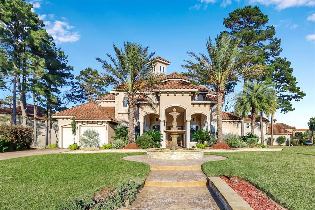 28802 Saddle Oak Drive, Montgomery, TX 77356 - Montgomery, TX real estate listing