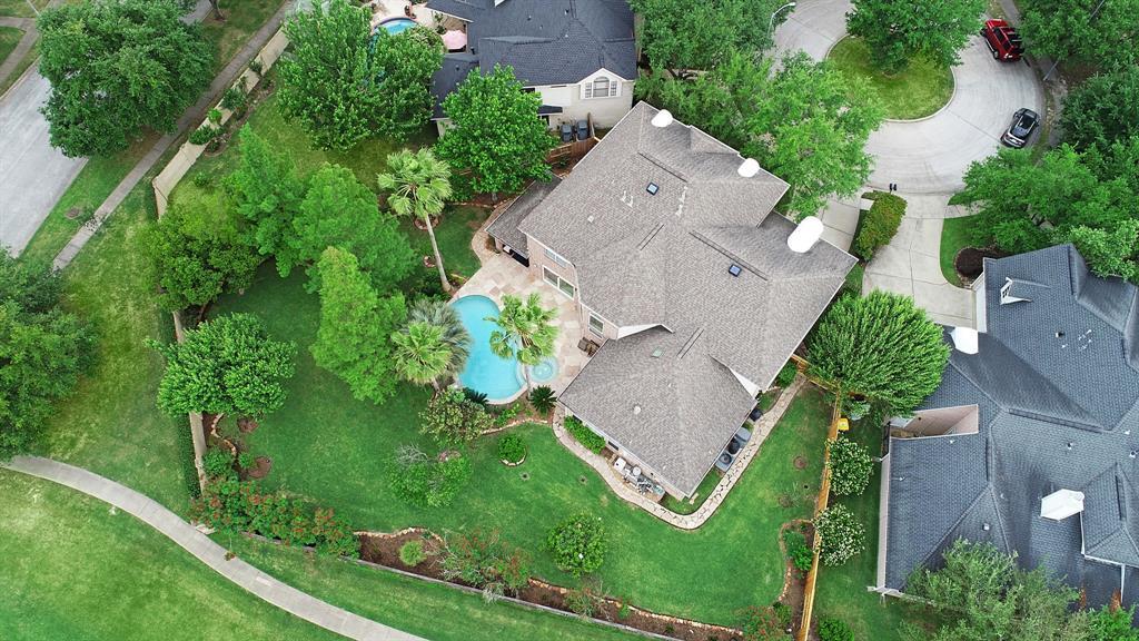 5403 Sterling Brook, Houston, TX 77041 - Houston, TX real estate listing