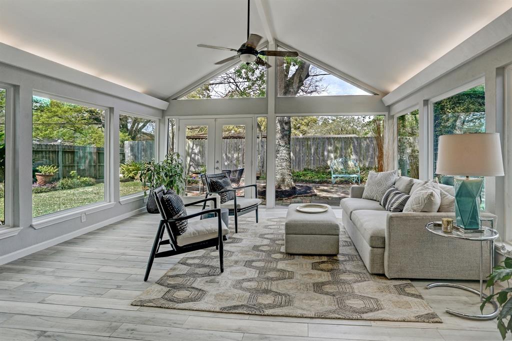 5622 Belrose Drive, Houston, TX 77035 - Houston, TX real estate listing