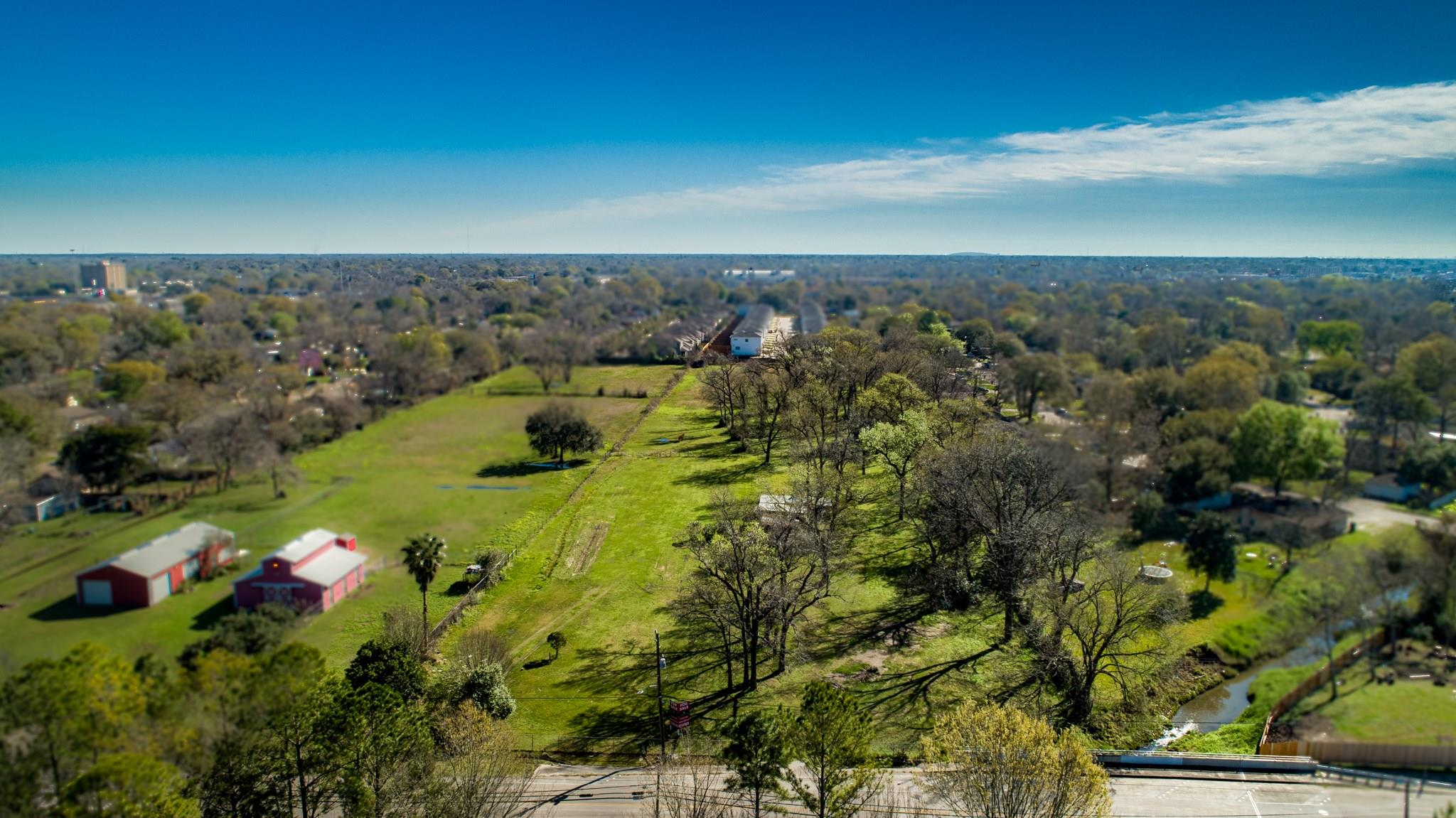 6100 Stuebner Airline Road Property Photo - Houston, TX real estate listing