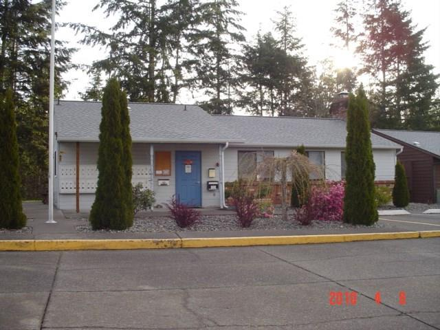 1100 N 12th Street Property Photo - Other, WA real estate listing
