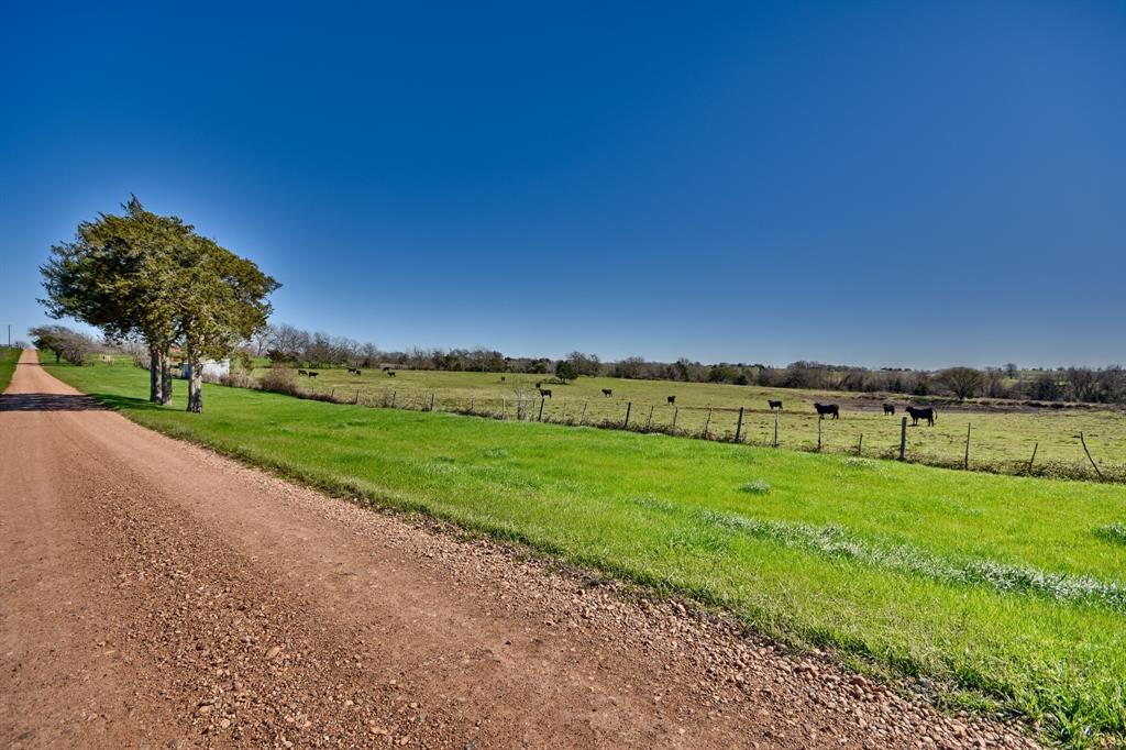 14031 Turnbow Road, Industry, TX 78944 - Industry, TX real estate listing