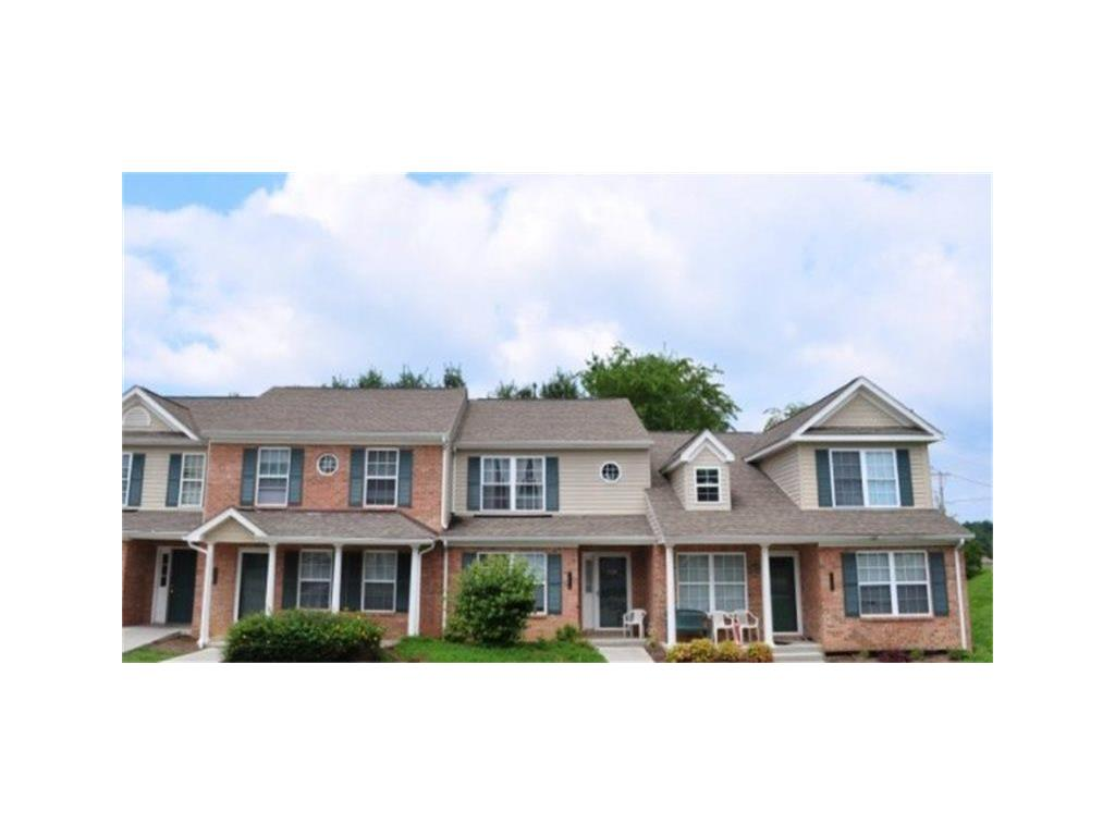 517 Virginian Drive Property Photo - Other, VA real estate listing