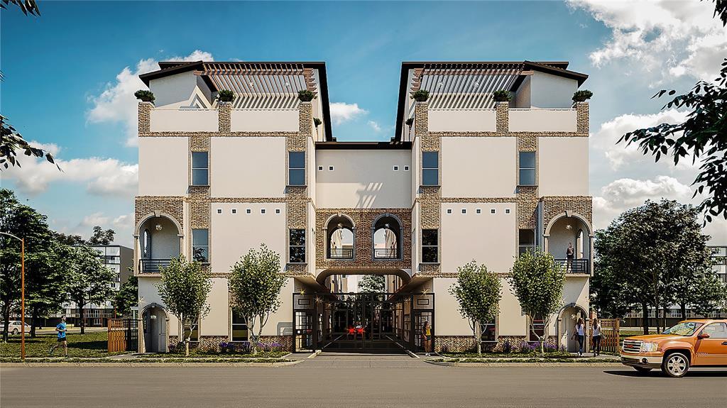 706 Delano Street, Houston, TX 77003 - Houston, TX real estate listing