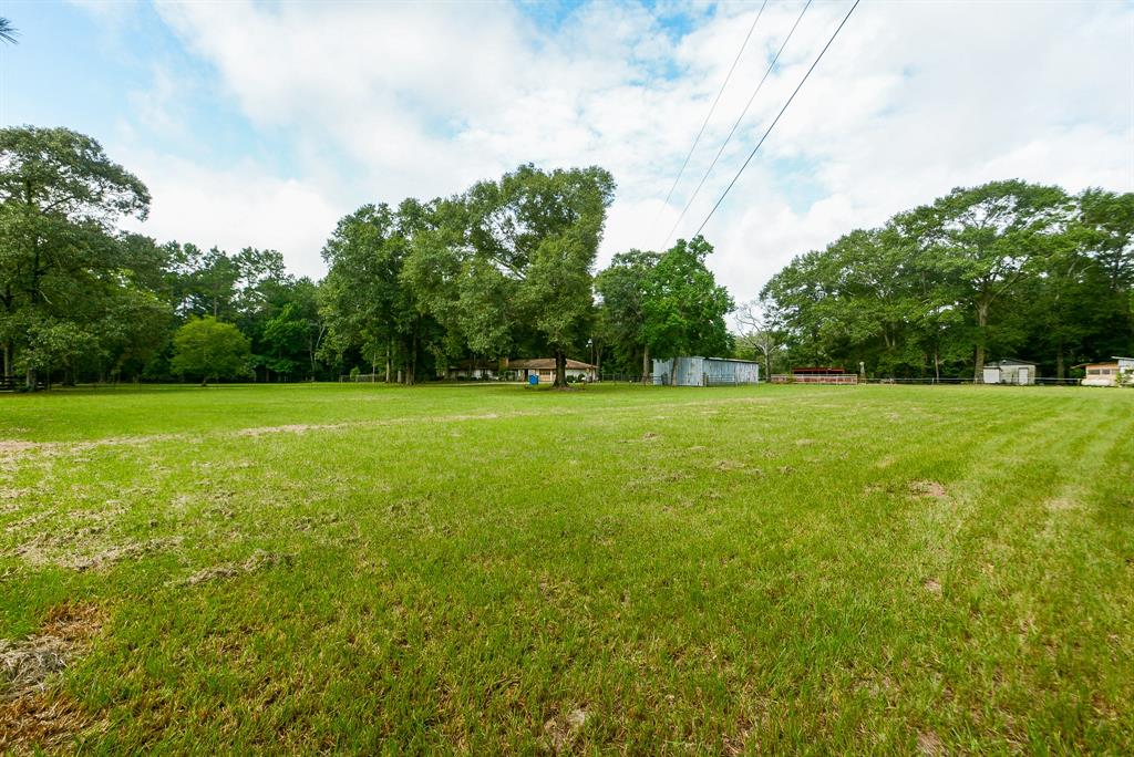 6676 Daw Collins Property Photo - Cleveland, TX real estate listing
