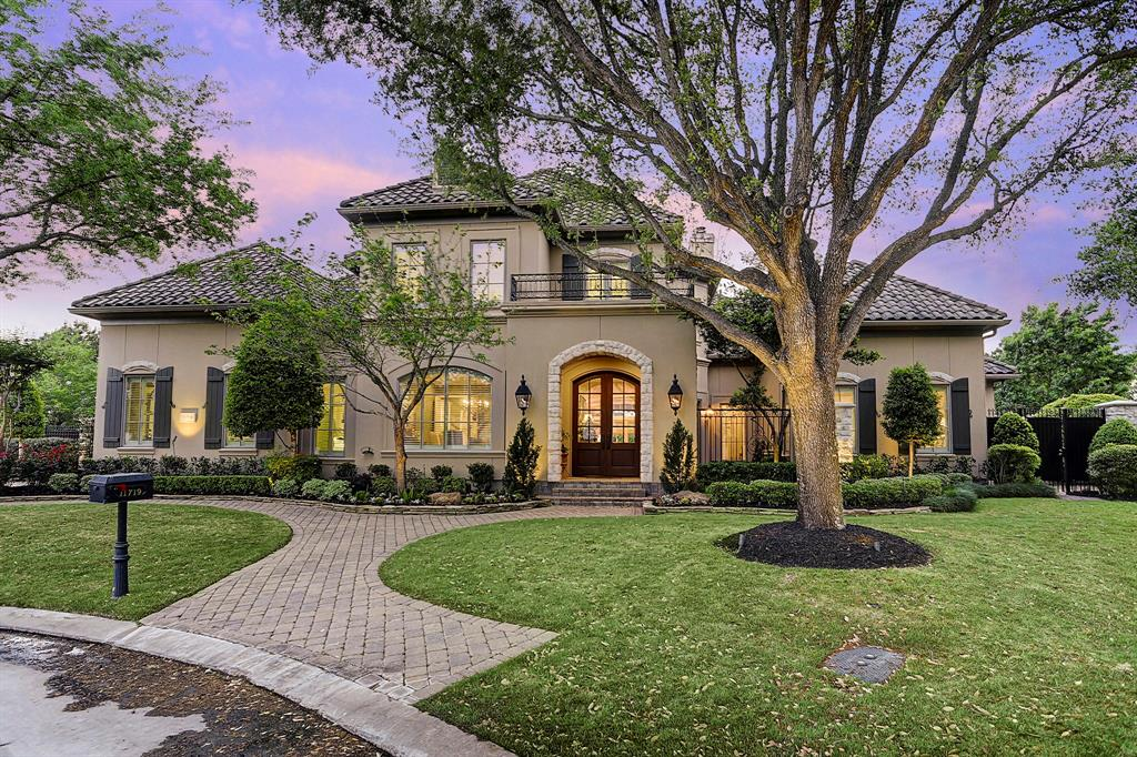 11719 Empress Oaks Court, Houston, TX 77082 - Houston, TX real estate listing