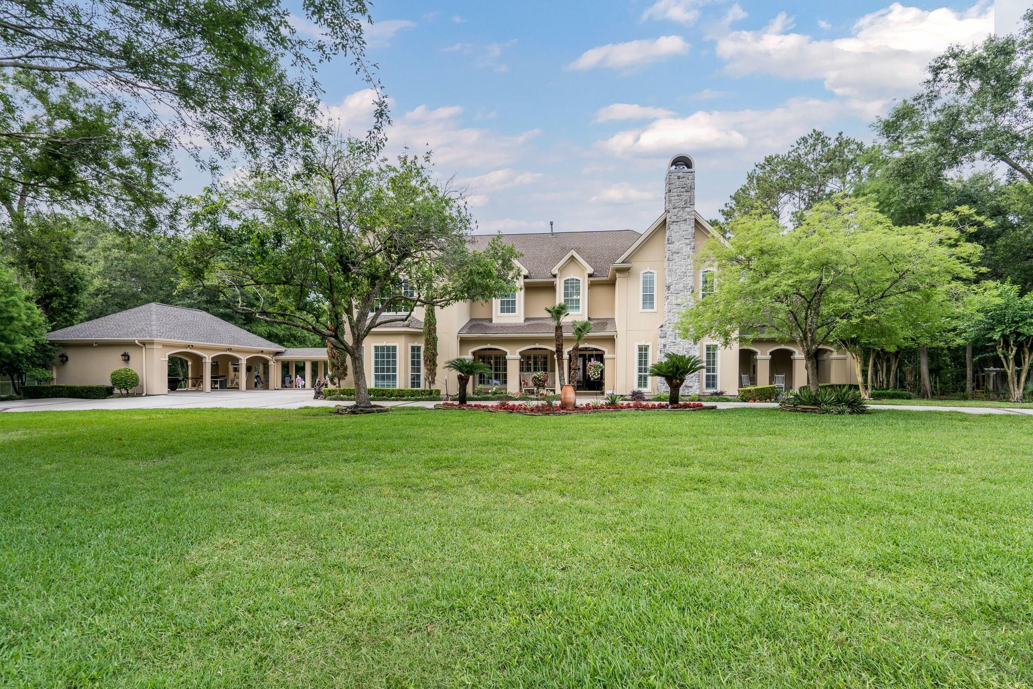 12910 W Shadow Lake Lane Property Photo 1