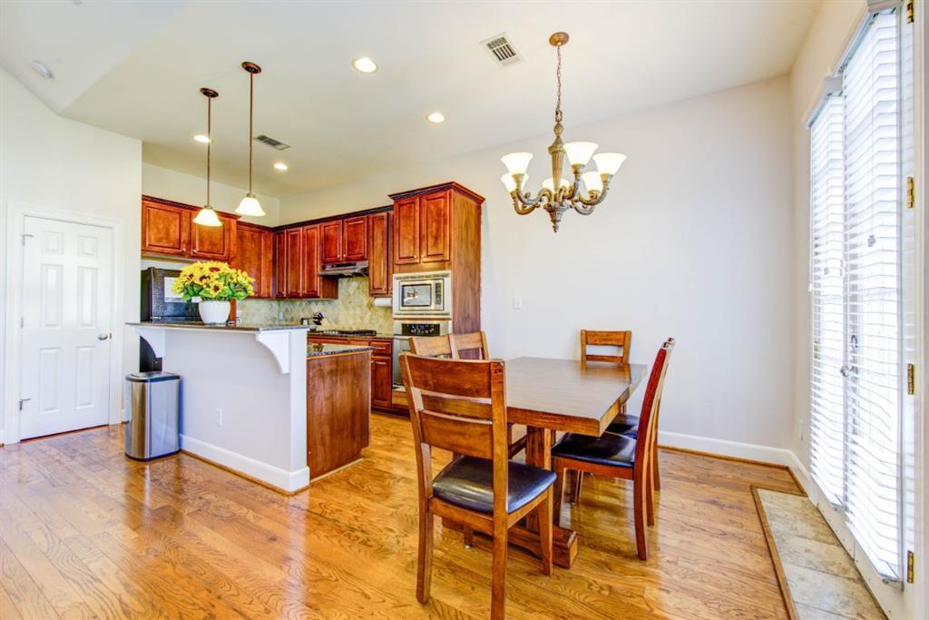 10808 Almeda Park Drive, Houston, TX 77045 - Houston, TX real estate listing