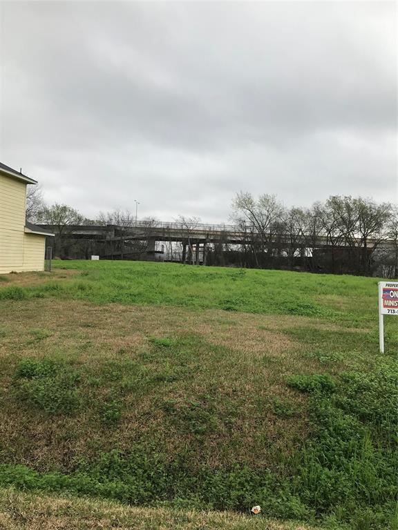 2214 Abernathy Street, Houston, TX 77026 - Houston, TX real estate listing