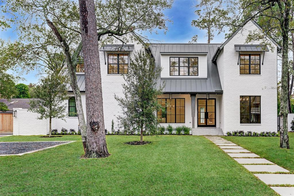 11613 Monica Street, Bunker Hill Village, TX 77024 - Bunker Hill Village, TX real estate listing