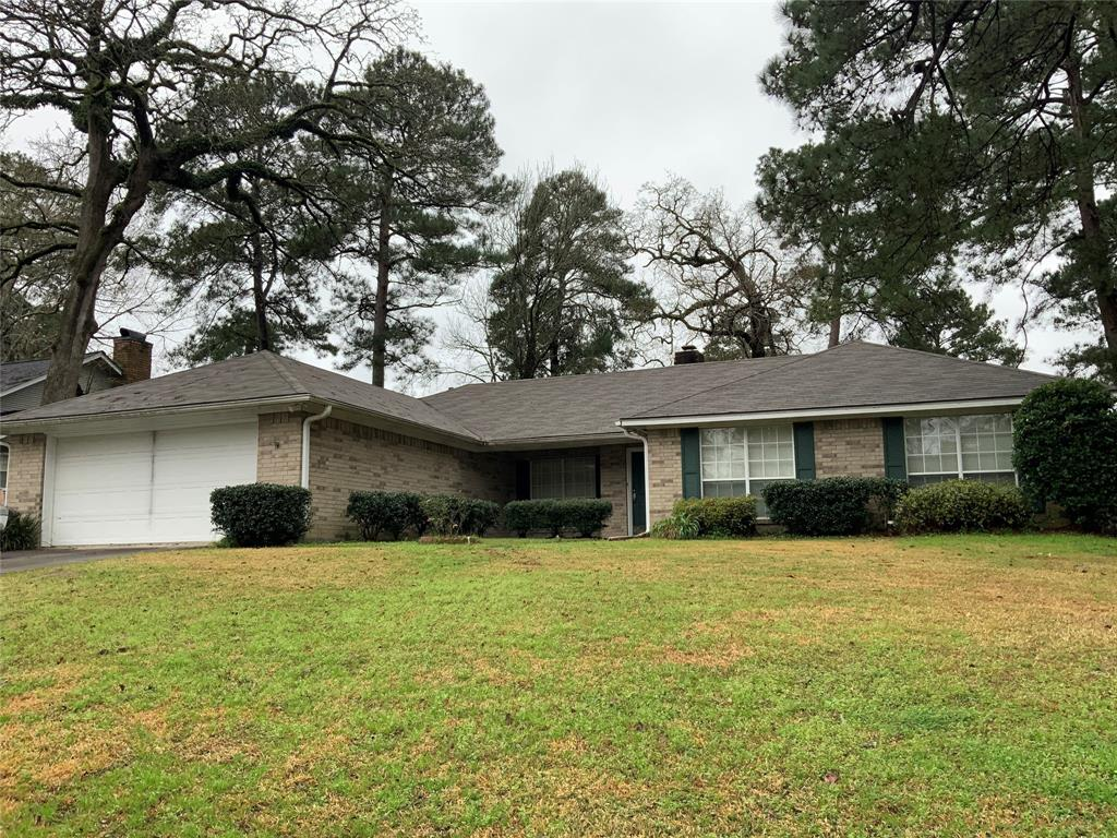 520 Augusta Drive, Lufkin, TX 75901 - Lufkin, TX real estate listing