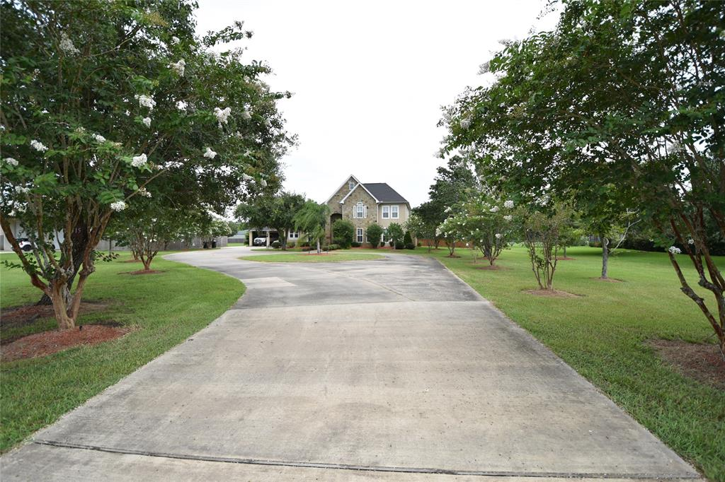 16315 County Road 171, Danbury, TX 77534 - Danbury, TX real estate listing