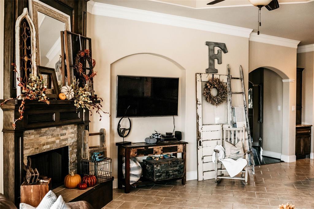 2806 Santa Fe Trail, Deer Park, TX 77536 - Deer Park, TX real estate listing