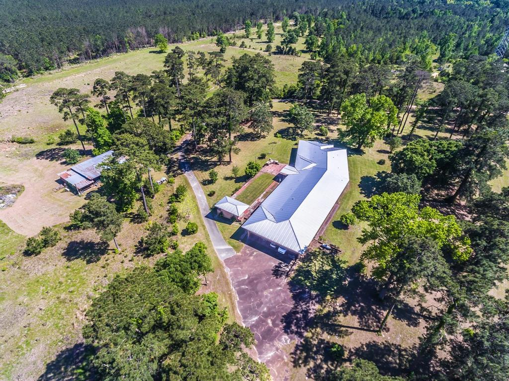 19302 US Highway 59 N Property Photo - Corrigan, TX real estate listing
