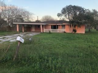 427 E Wildwood Drive, Corpus Christi, TX 78410 - Corpus Christi, TX real estate listing