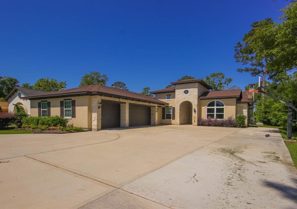 28431 Mendecino Glen Lane, Huffman, TX 77336 - Huffman, TX real estate listing