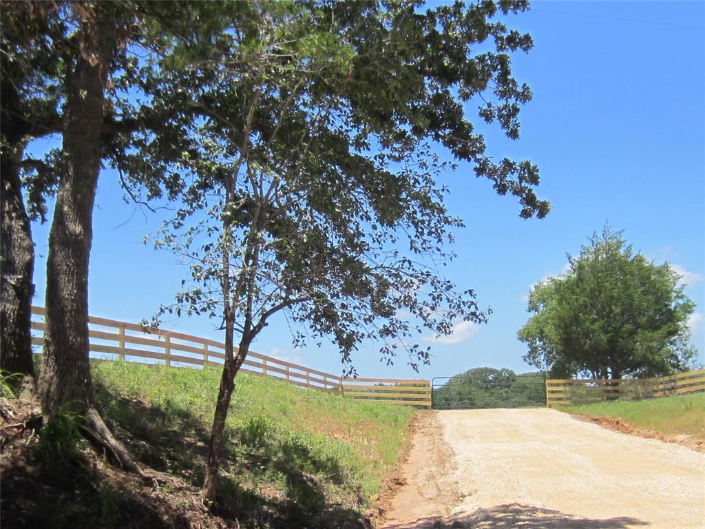 19000 Pickens Road Property Photo - Washington, TX real estate listing