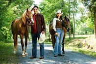 32702 Tall Oaks Way Property Photo - Magnolia, TX real estate listing