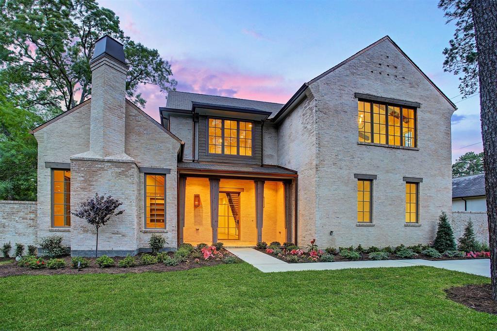 329 Bunker Hill Road, Houston, TX 77024 - Houston, TX real estate listing