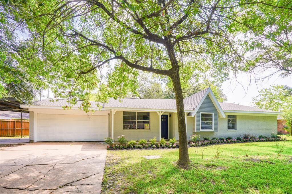 314 Overbluff Street Property Photo