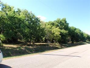 LOT 1 Duncan Drive Property Photo - Oyster Creek, TX real estate listing