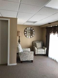 64673 Real Estate Listings Main Image