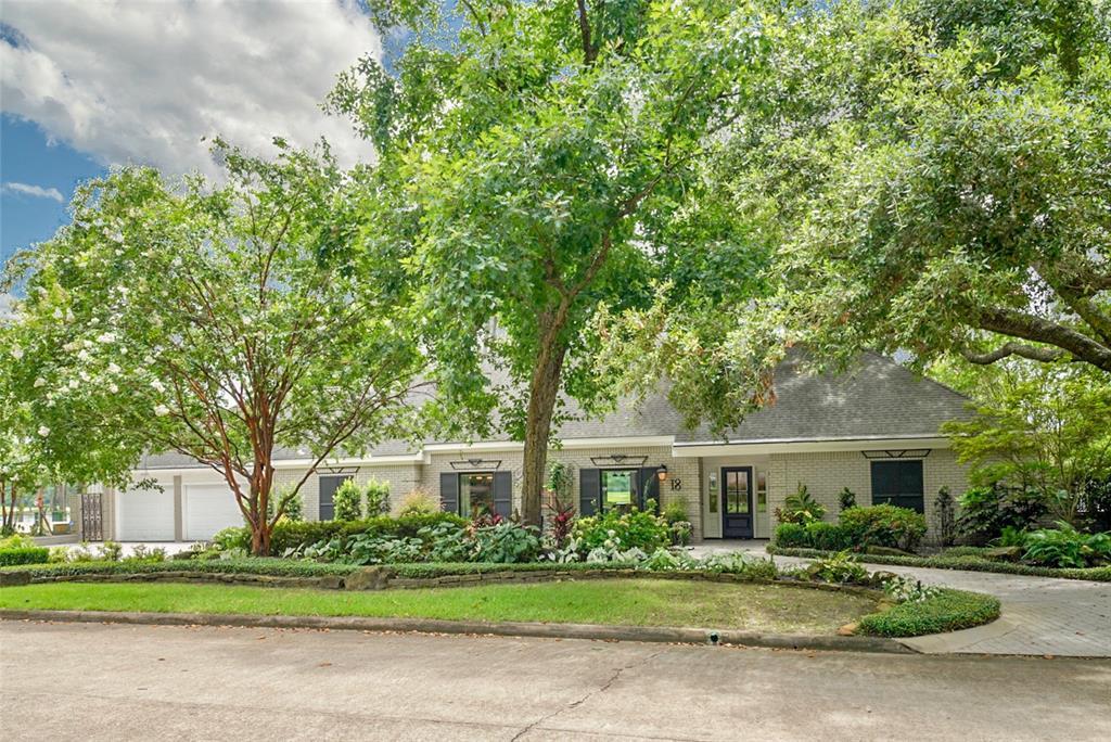 18 Shorelake Drive, Kingwood, TX 77339 - Kingwood, TX real estate listing