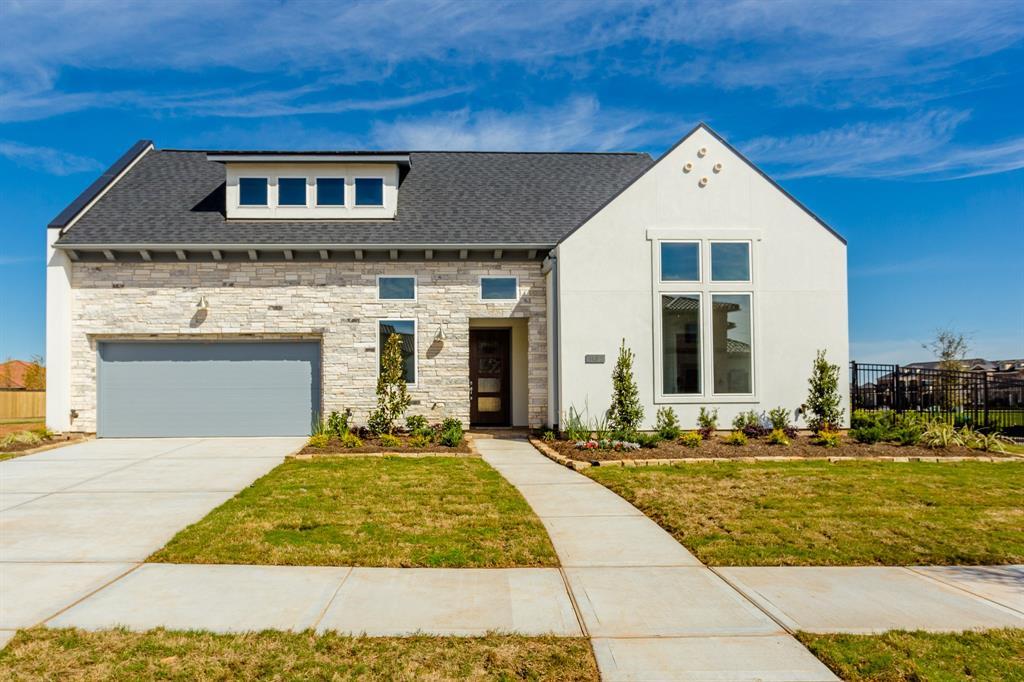 102 Hideaway Cove, Sugar Land, TX 77498 - Sugar Land, TX real estate listing