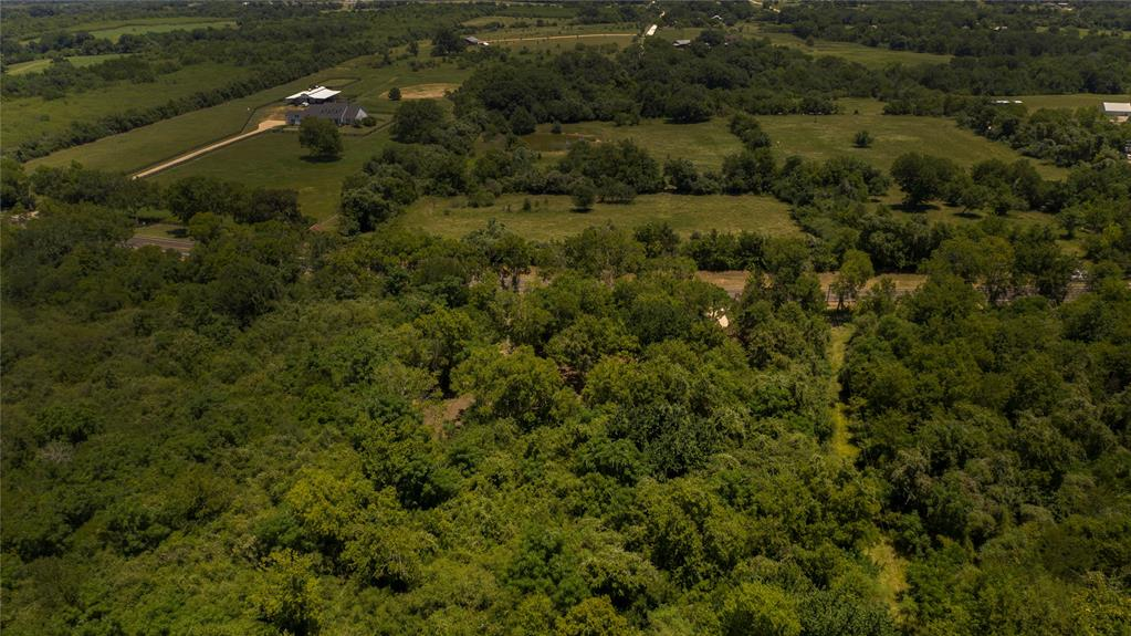 1 FM 1155 Property Photo - Chappell Hill, TX real estate listing