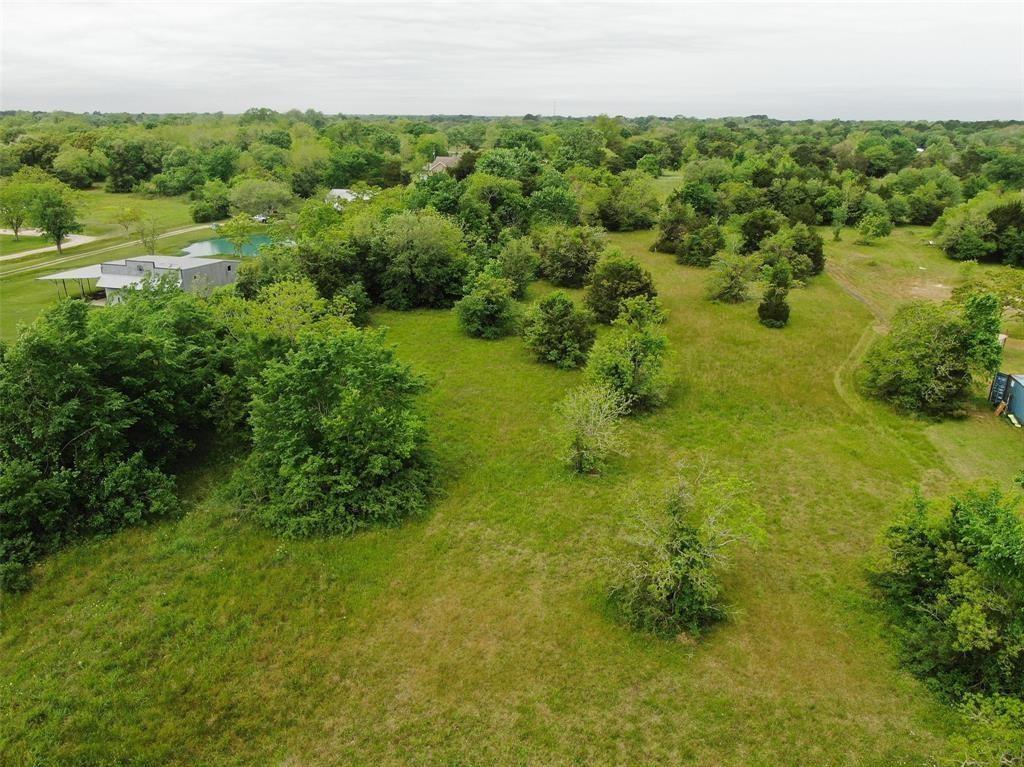0000 Avenue G 1/2, Santa Fe, TX 77501 - Santa Fe, TX real estate listing