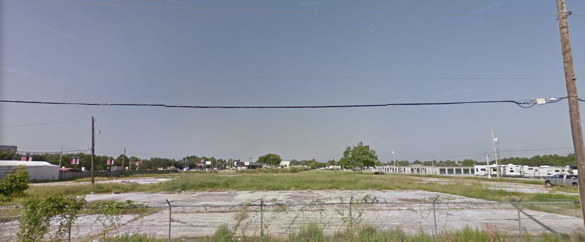 205 Fm 517 Road W Property Photo
