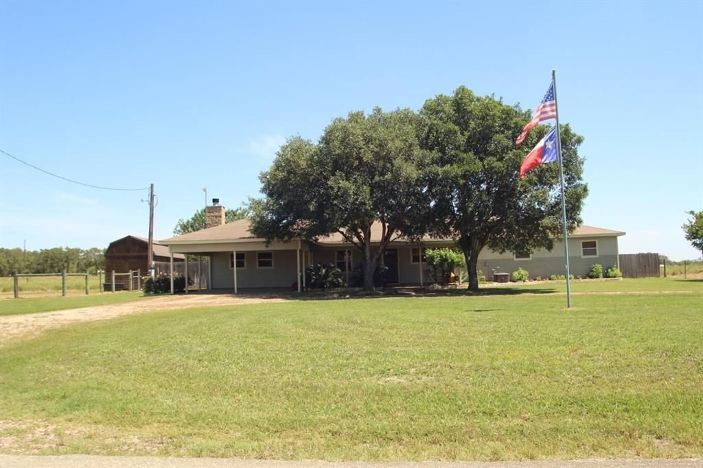 1192 County Road 138 Property Photo - Giddings, TX real estate listing